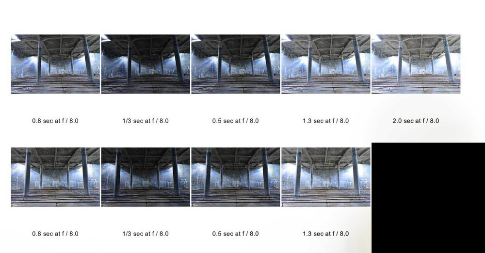 BKTD vat 1300 34 (1 of 1).jpg