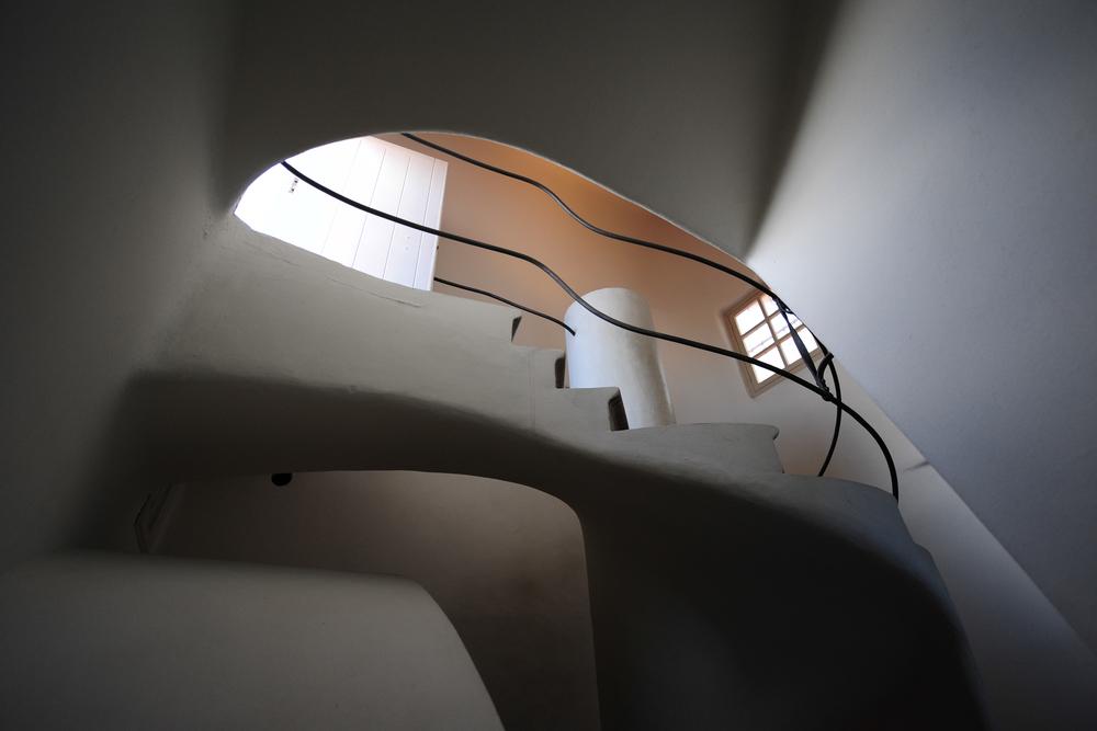 Casa Batllo • Gaudi