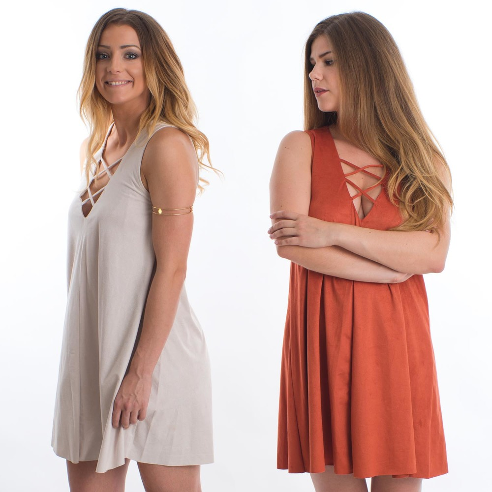 Whistle & Wild   Amanda Nelson's boutique opens Fall 2016.
