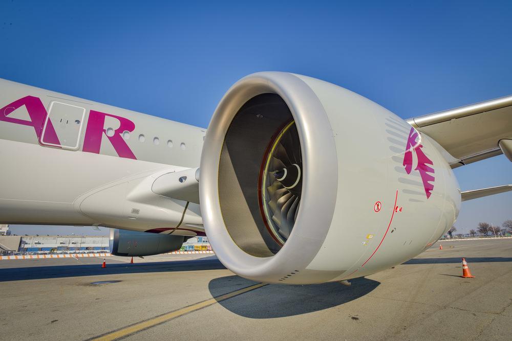 QR A350 NYC finals 1400 75-2162.jpg