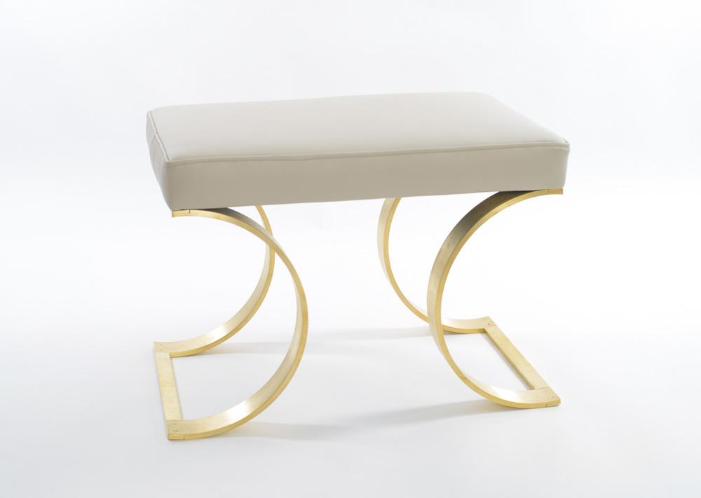 DD bench brass table 1500 80-6276.jpg