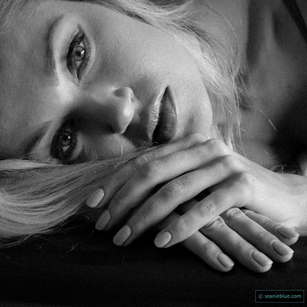 Bardot In America 1500 40-6208.jpg