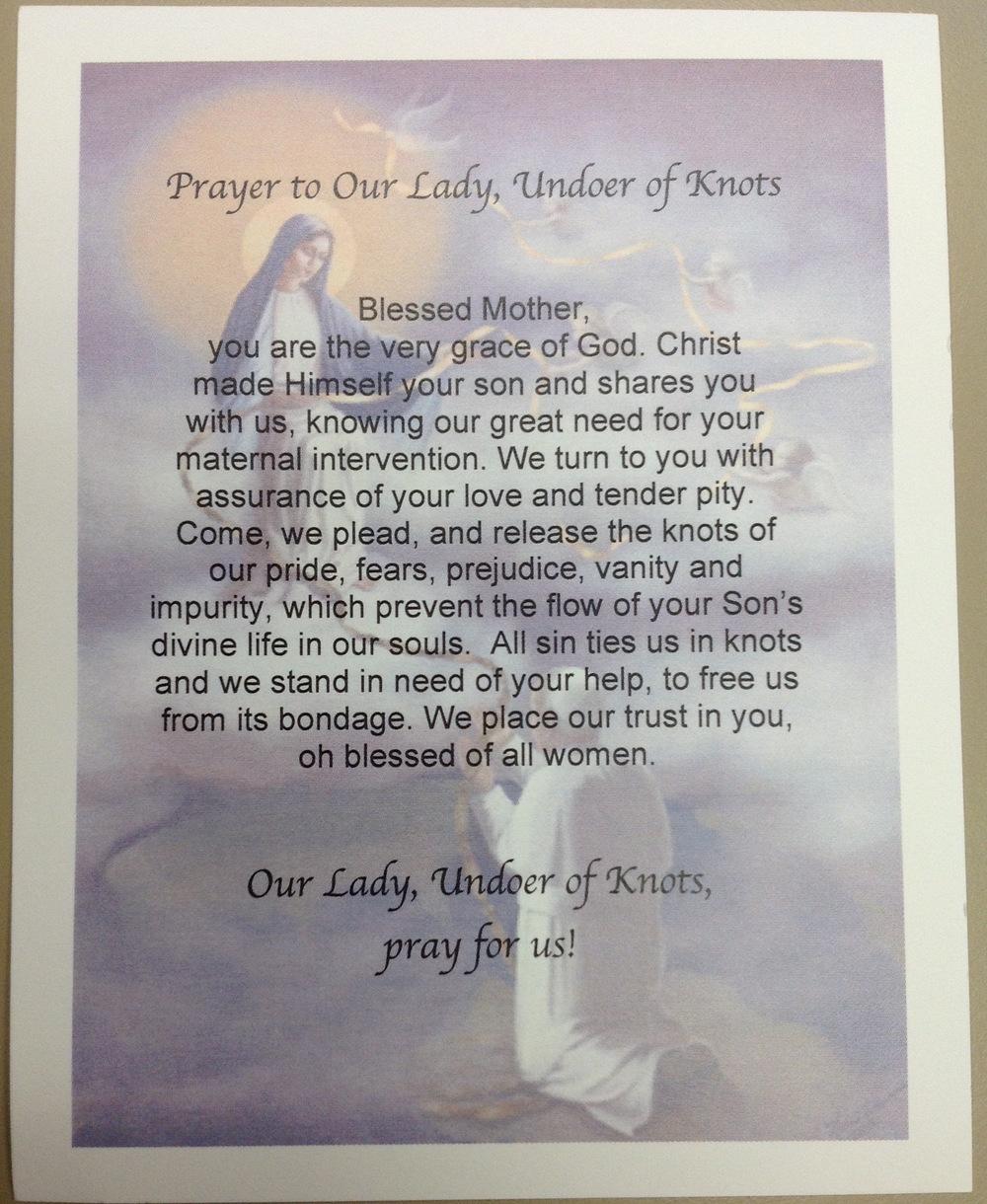 Undoer of Knots Prayer.jpg