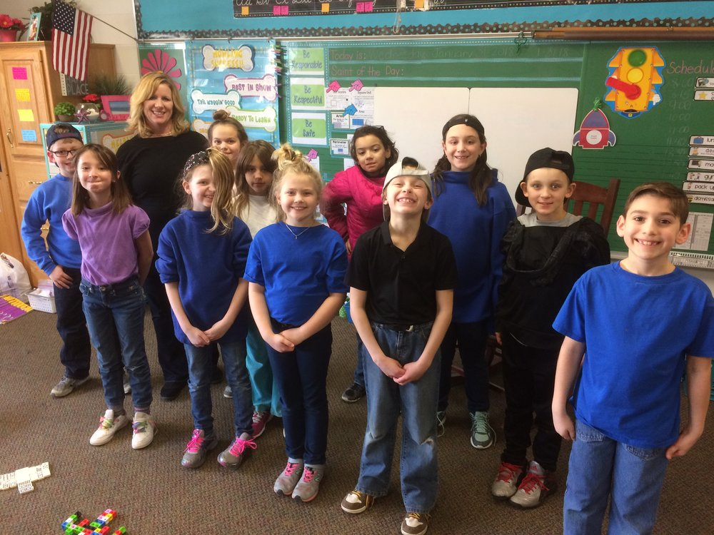 Backwards-3rd grade/Mrs.Scrogham