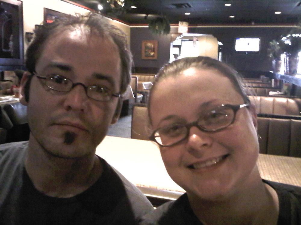 June 1st, 2010