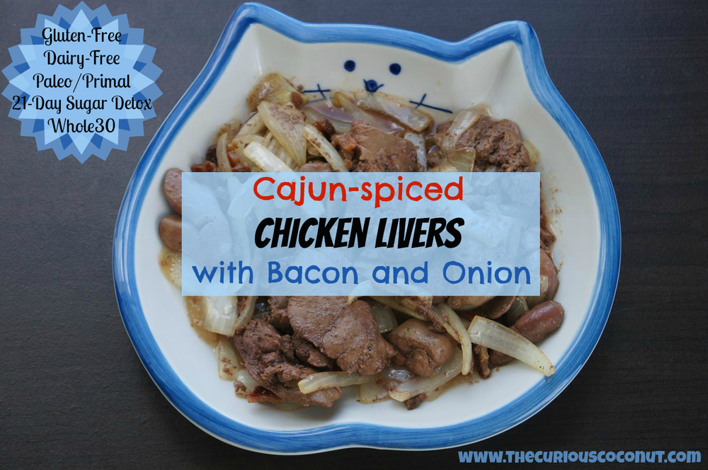 cover photo chicken livers2.jpg