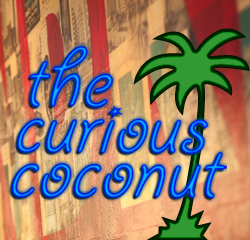 The Curious Coconut