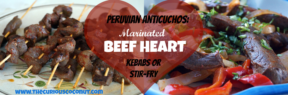 anticuchos and stir fry - FB text.jpg