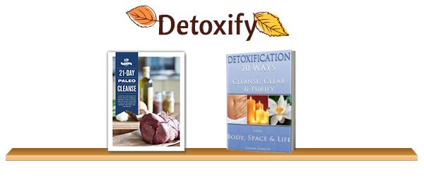 Detoxify.png