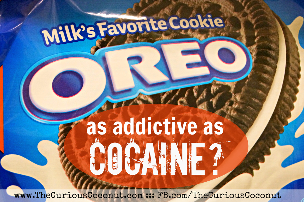 oreos and cocaine 2048.jpg