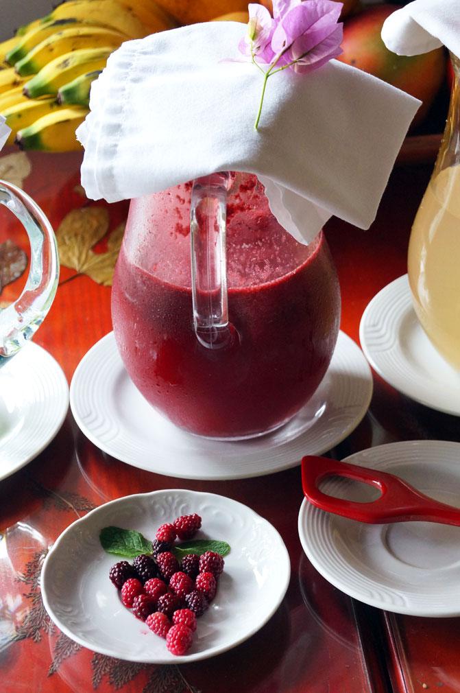 berryjuice.jpg