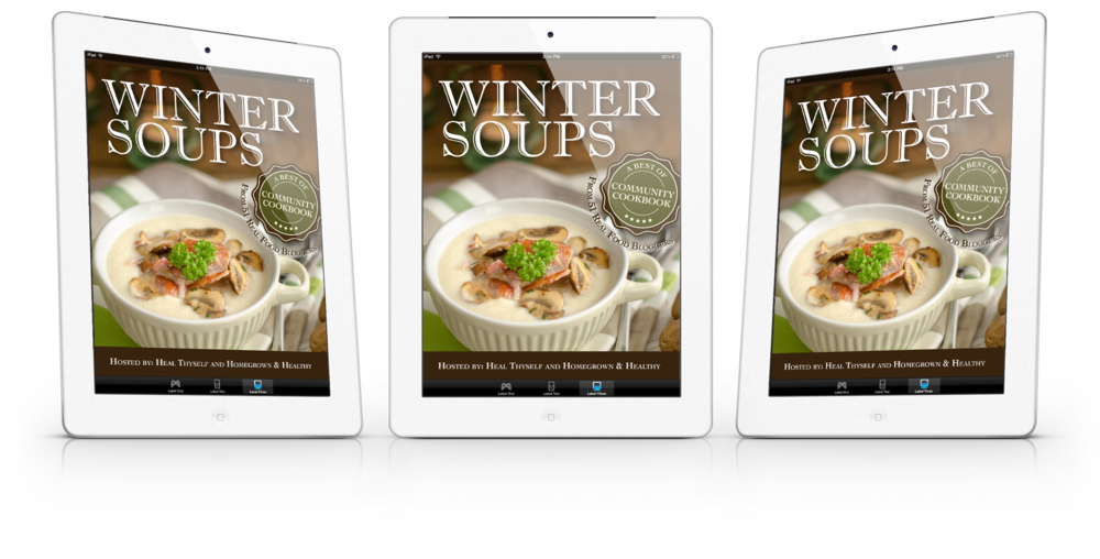 WinterSoups_iPad2-Mockup_white.png