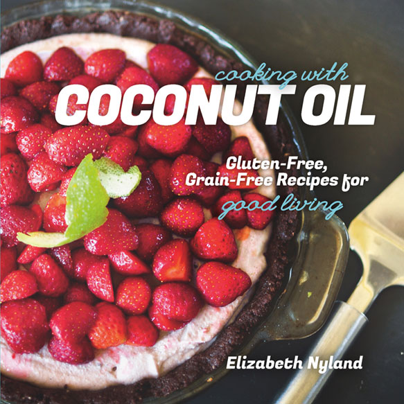 Coconutcover_sm.jpg