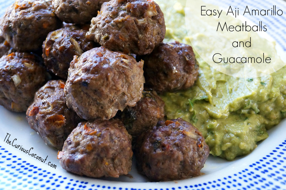 meatballs with sauteed baked apple pork meatballs pork meatball bahn ...