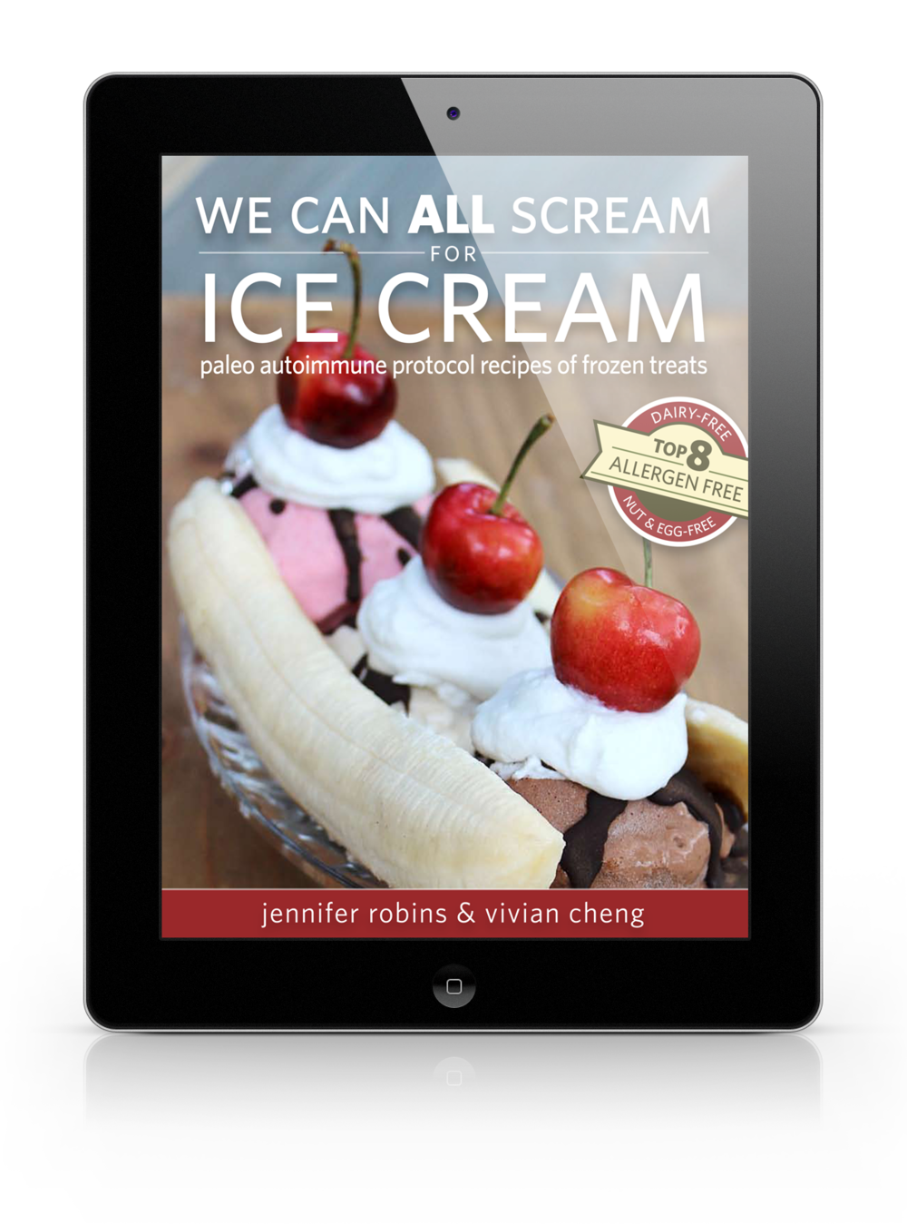 ice-cream-ipad