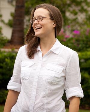 Amanda-132-crop.jpg