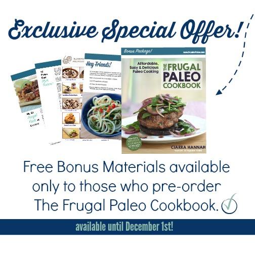 frugal-paleo-pre-order-bonuses.jpg
