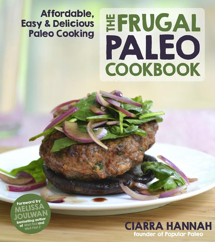 frugal-paleo-cookbook.jpg