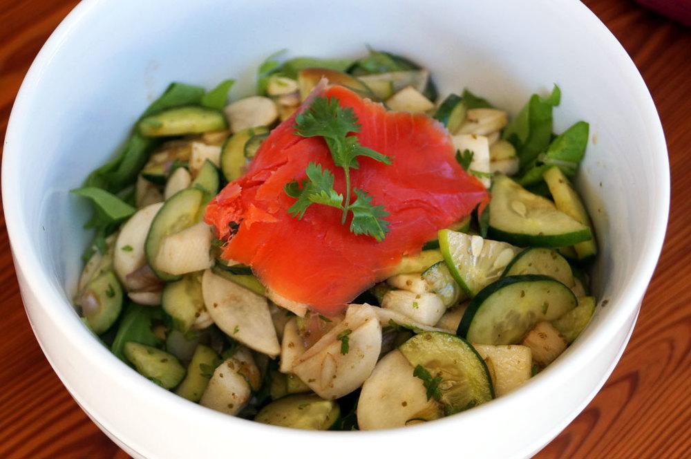 kohlrabi-turnip-salad-with-smoked-salmon-paleo.jpg