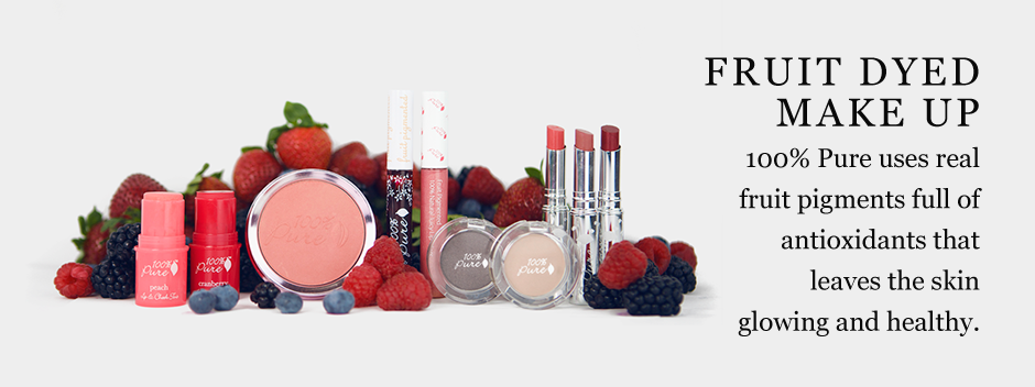 Makeup_Fruit_Banner_Right.png