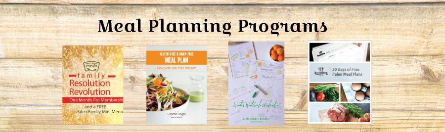meal planning.jpg