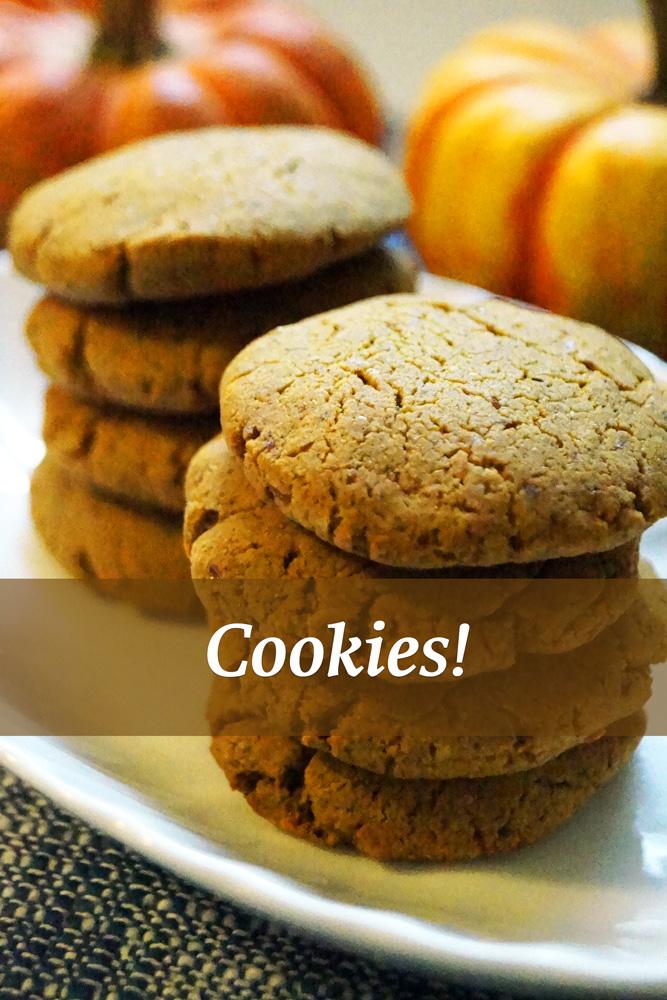 chapter-4-cookies.jpg