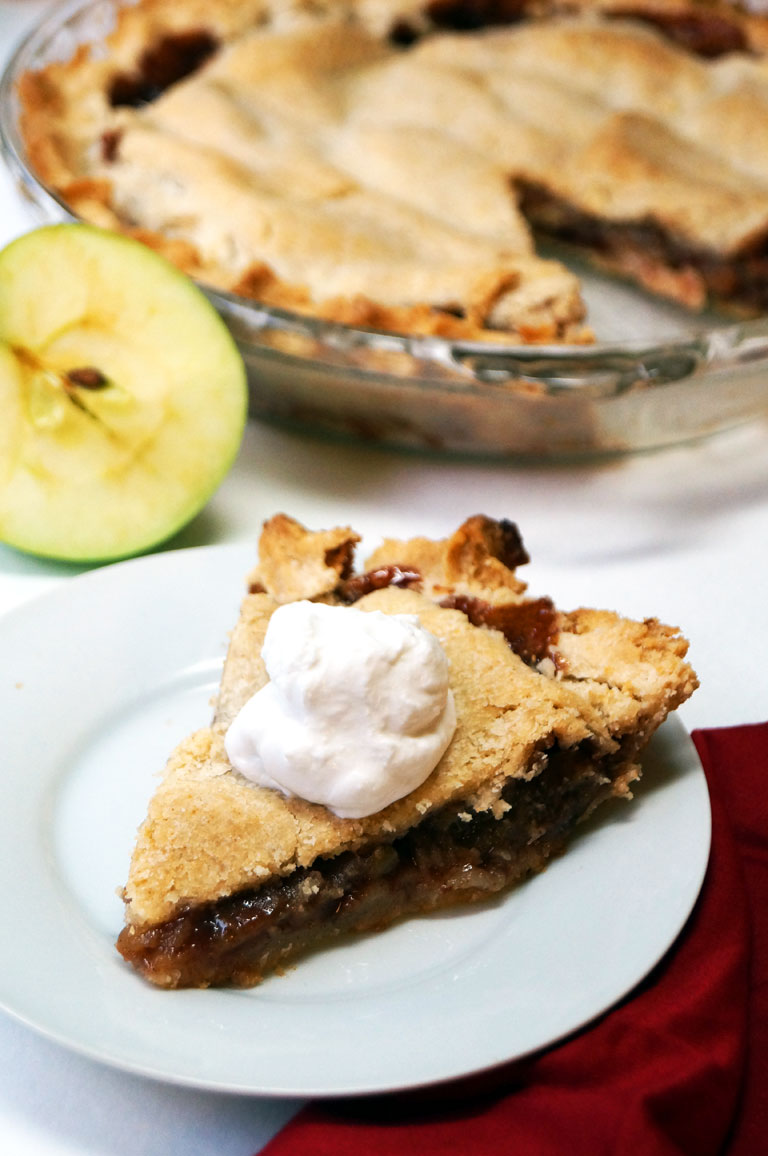 apple-pie-web.jpg