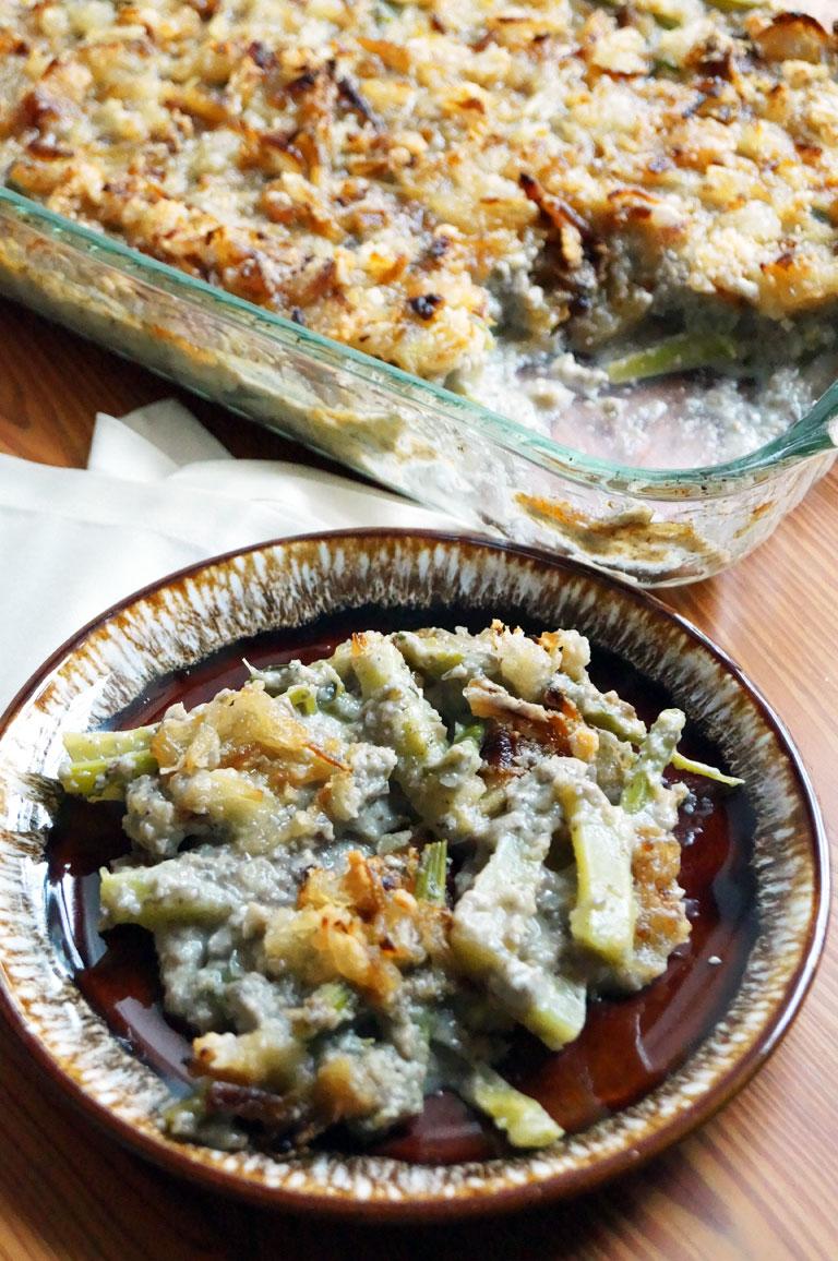 green-bean-casserole2-web.jpg