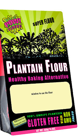 plaintain flour.jpg