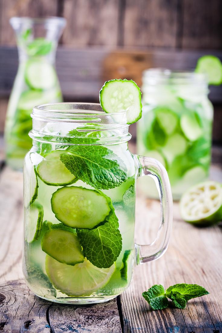 cucumber-fresca.png