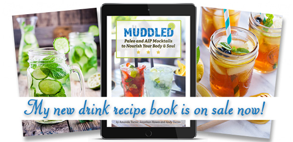 muddled-mocktail-book-by-the-curious-coconut.jpg