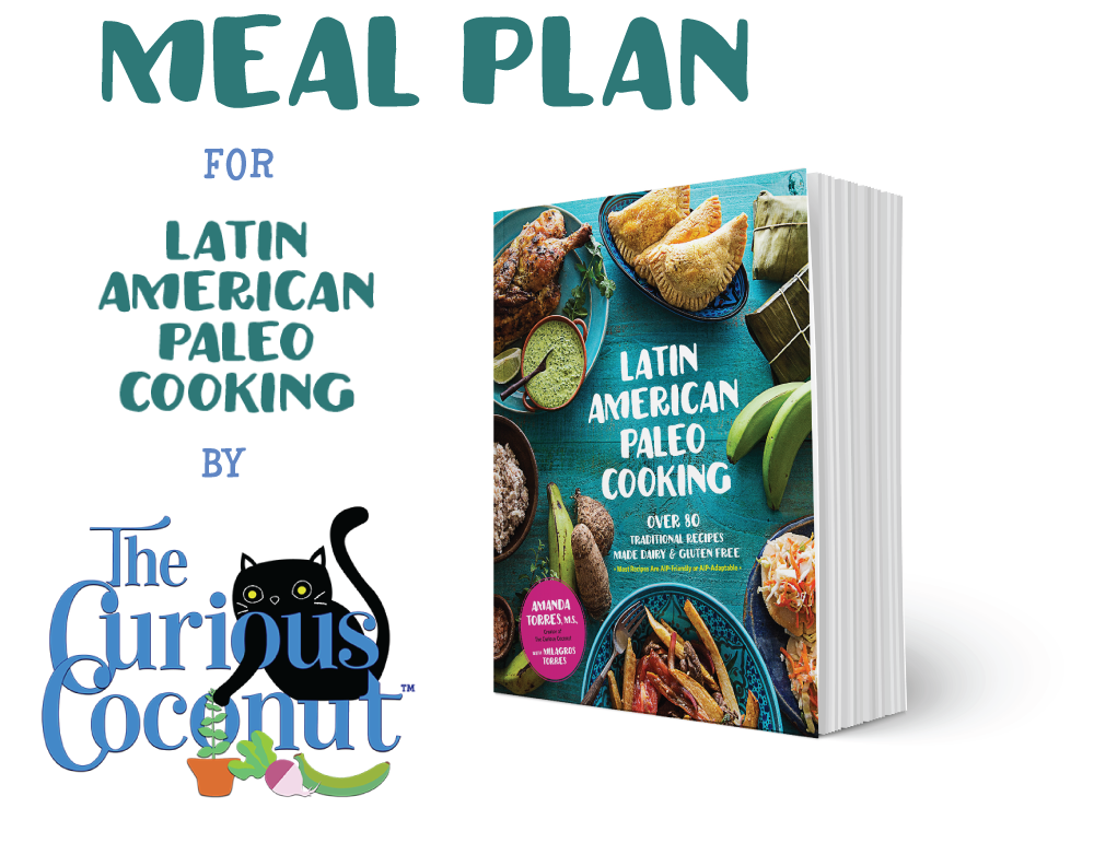 latin american paleo cooking cookbook meal plan.png