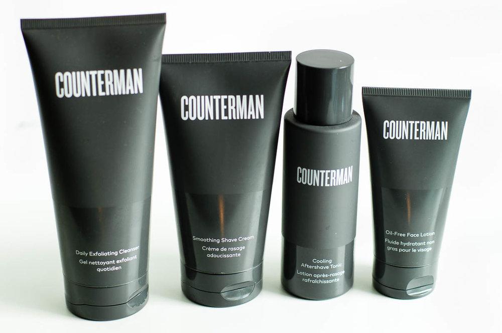 counterman shaving.jpg
