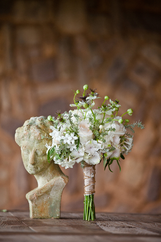 Teresa-sena-bouquet.jpg