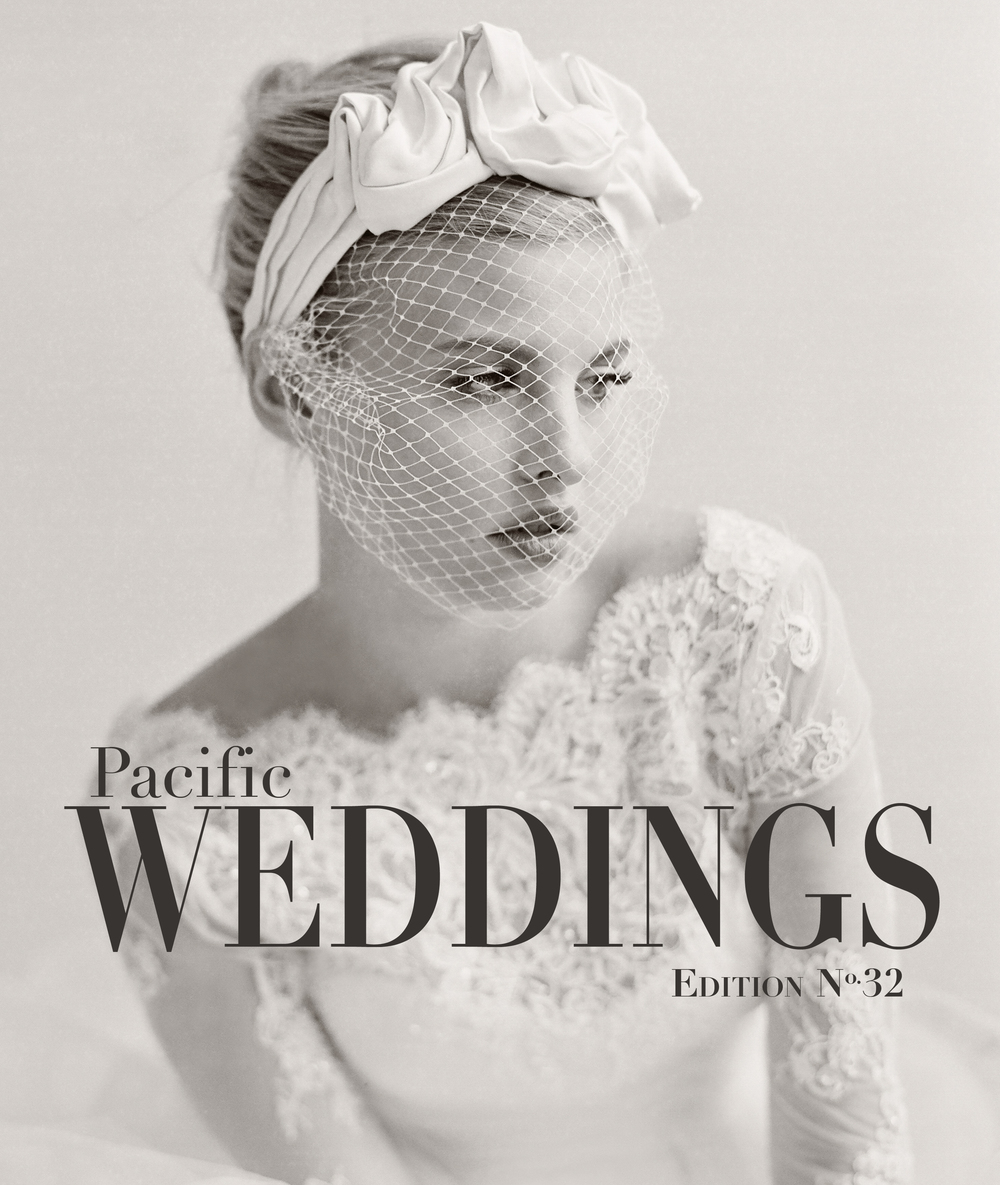 PacificWeddings_cover32Hires.jpg