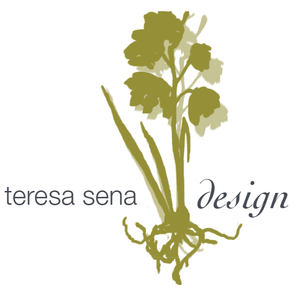 teresa sena designs  |  maui wedding florist