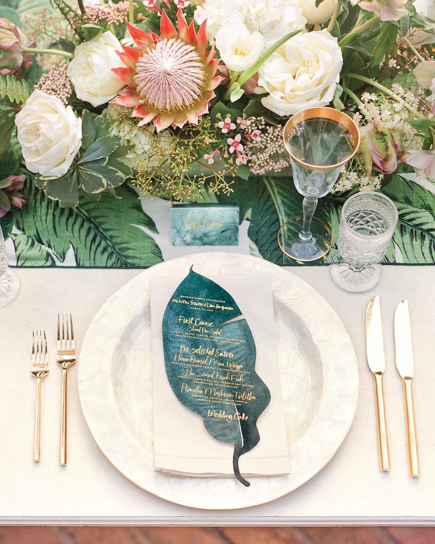 lian-erween-wedding-hawaii-0899b-s112268_vert.jpg