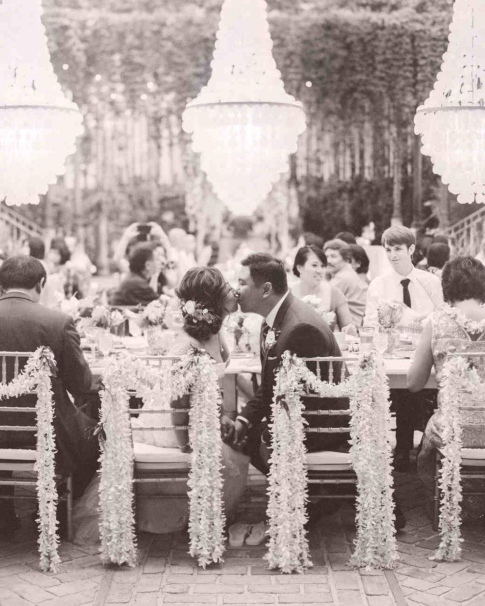 lian-erween-wedding-hawaii-1050-s112268_vert.jpg