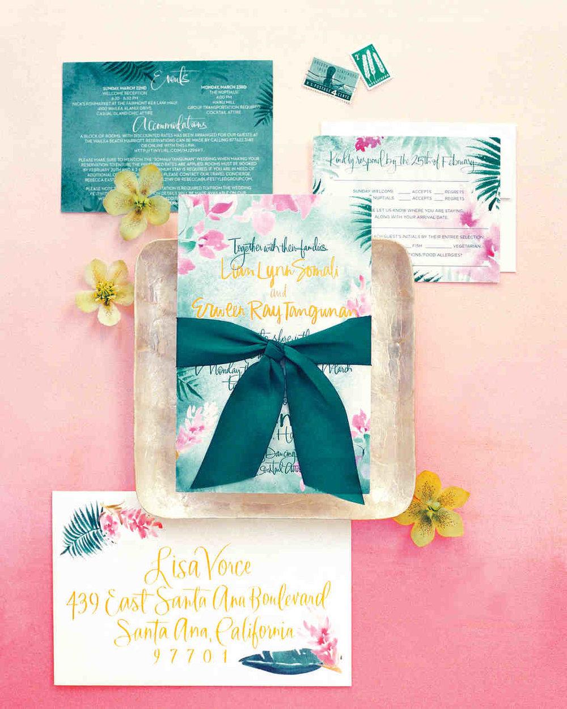 lian-erween-wedding-hawaii-invite-0001-s112268_vert.jpg