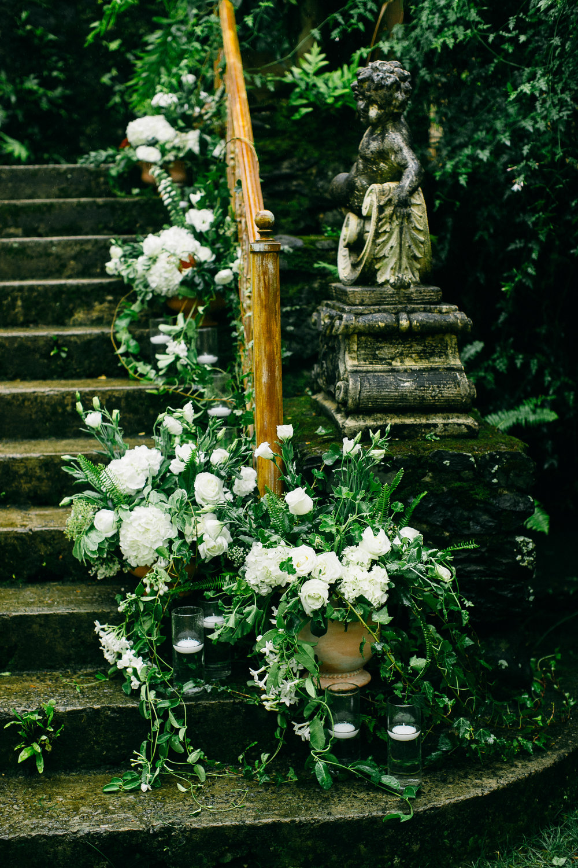 160507-Shaila-Wedding-1934.jpg