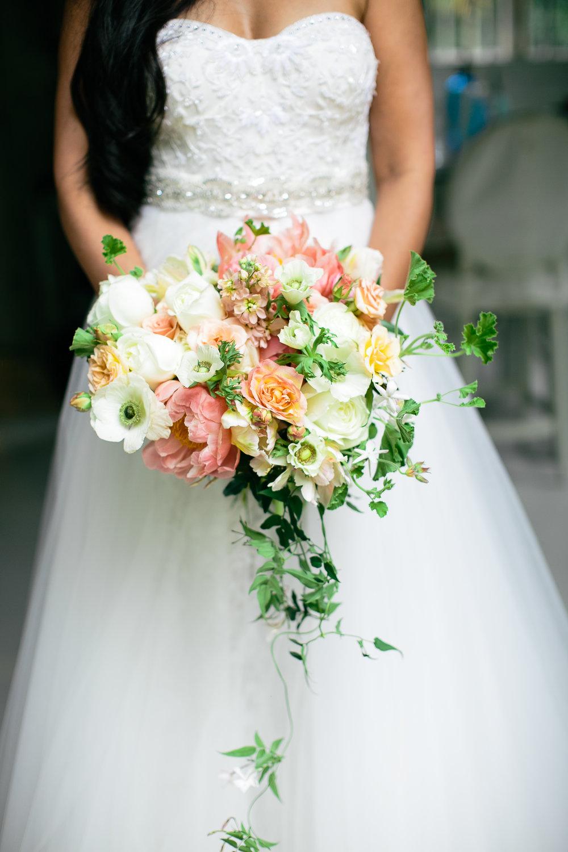 160507-Shaila-Wedding-2030.jpg
