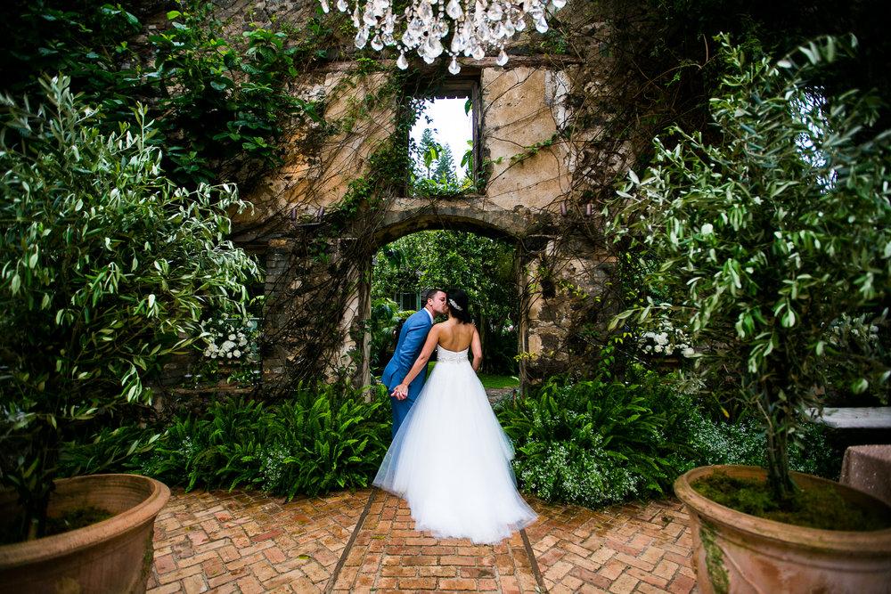 160507-Shaila-Wedding-3389.jpg