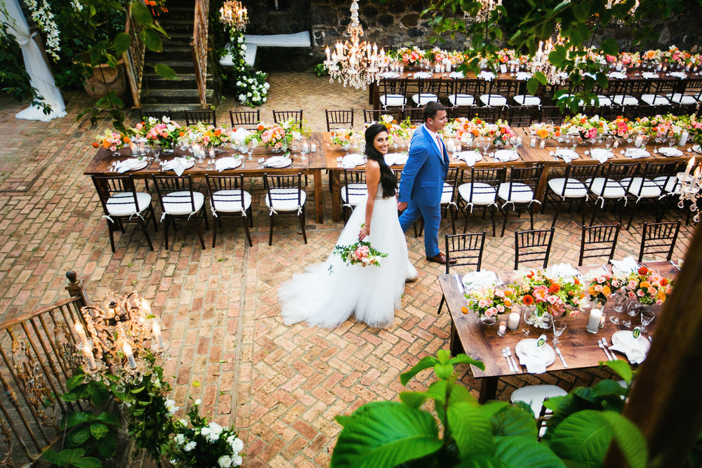 160507-Shaila-Wedding-4400-Edit.jpg