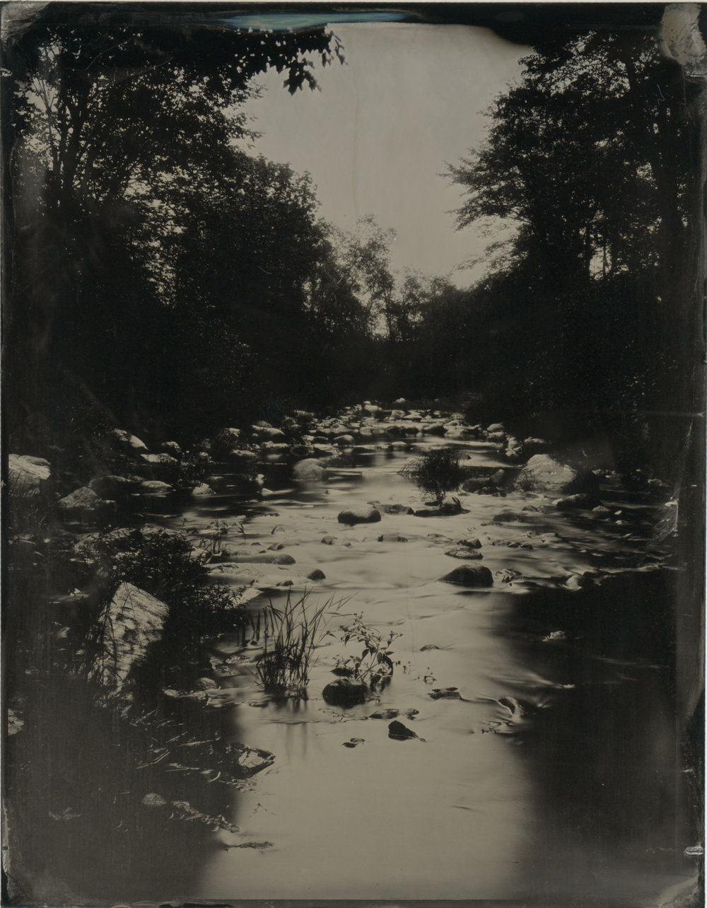 CollodionLandscapes-52.JPG
