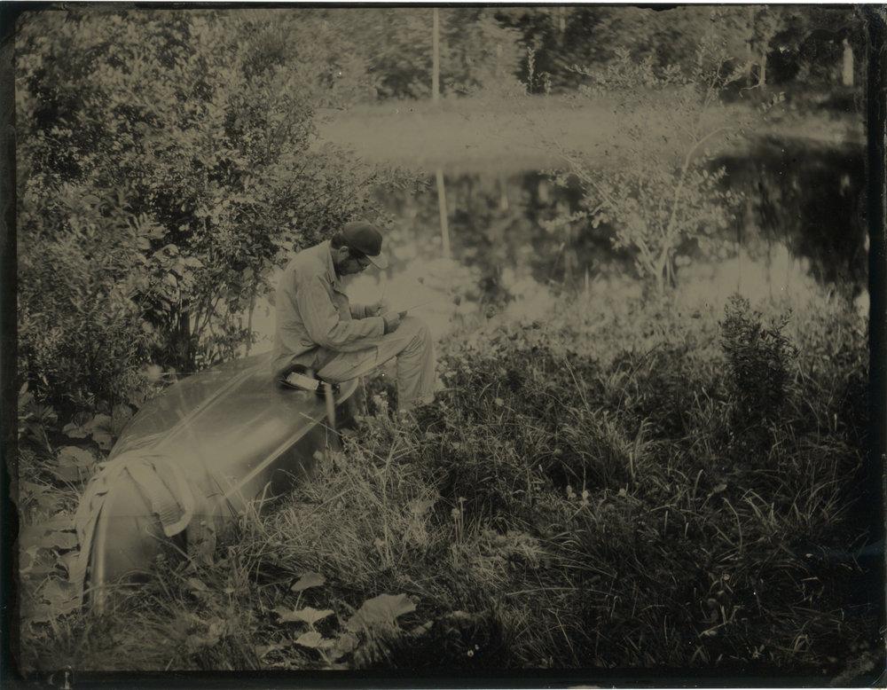 CollodionLandscapes-59.JPG