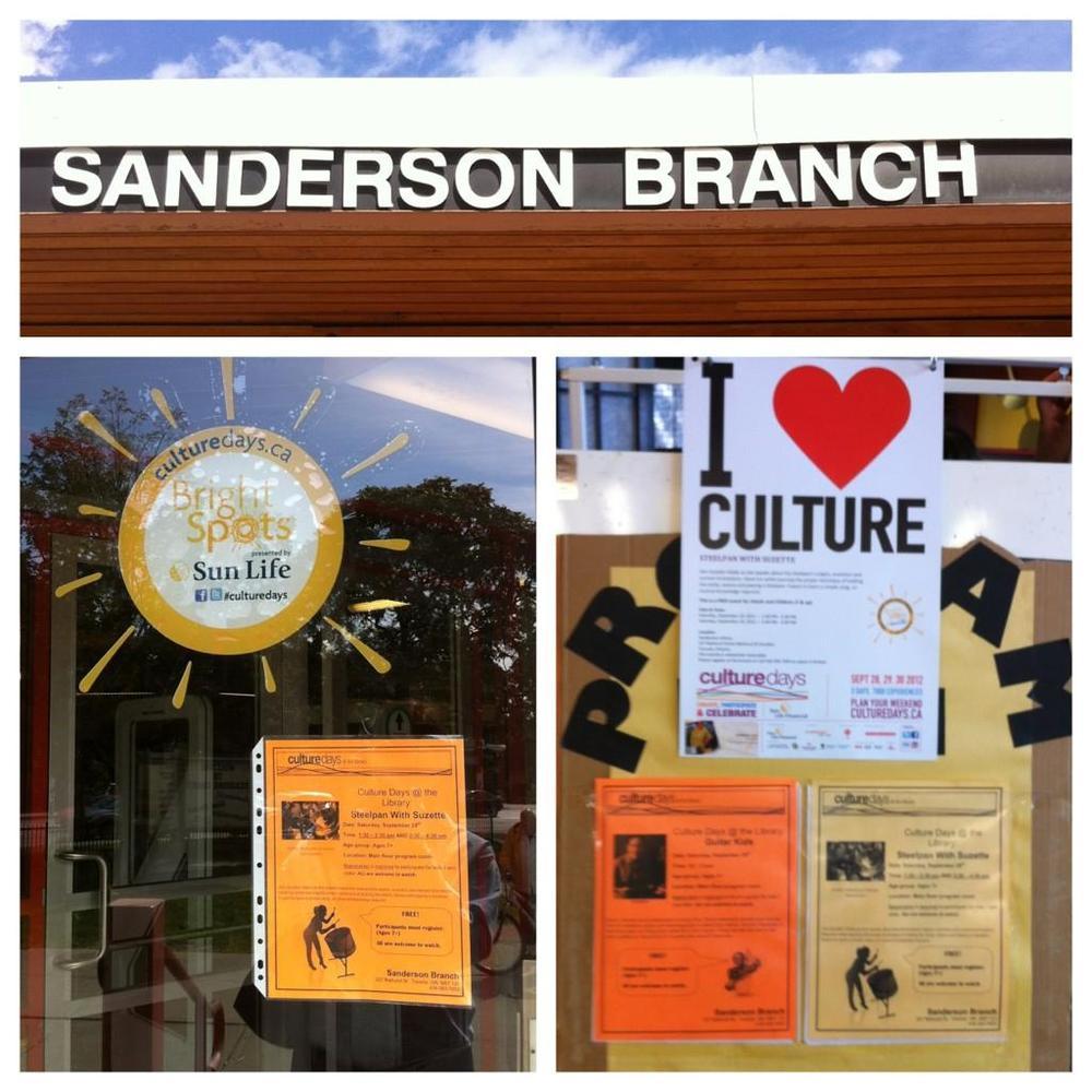 sanderson_branch.jpg