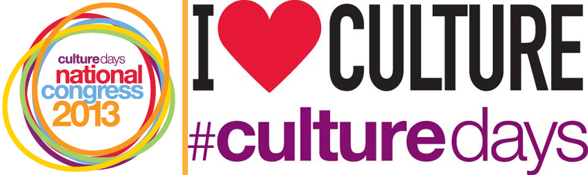 culture_banner.jpg