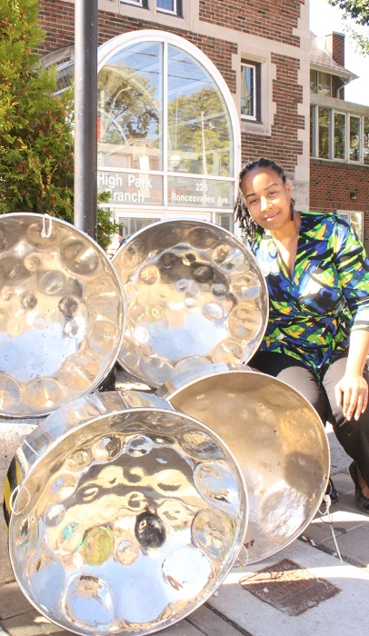 suzette_highpark_library_steelpans.jpg