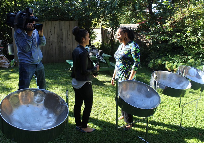 suzette_highpark_interview_city_tv.jpg