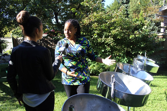 suzette_highpark_interview_city_tv_2.jpg